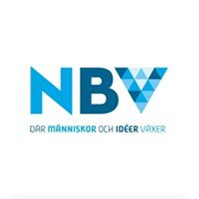 NBV Sydost