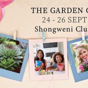In2plants  Garden Carnival KZN