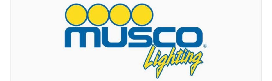 EGGS night race by Musco Lighting, 16 December | Event in Abu Dhabi | AllEvents.in