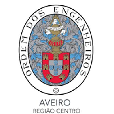 Ordem dos Engenheiros em Aveiro