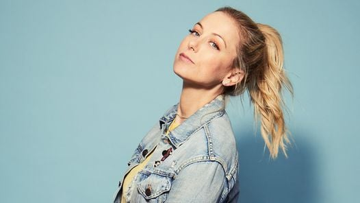 Iliza: Back In Action Tour, 12 November | Event in Washington | AllEvents.in