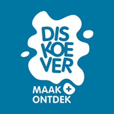 Diskoever