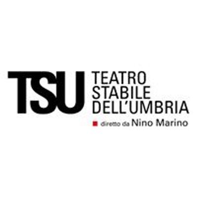 TSU Teatro Stabile dell'Umbria