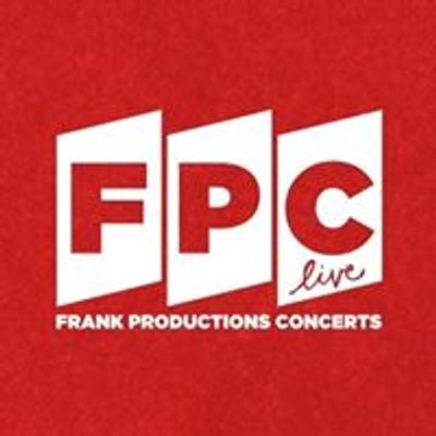 FPC Live