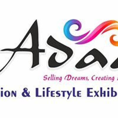ADAA Exhibition
