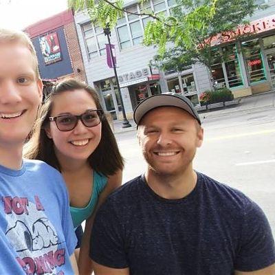 Epic Lets Roams Scavenger Hunt Minneapolis Around Downtown Minneapolis