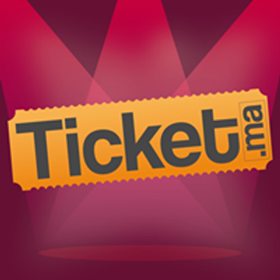 Ticket.ma