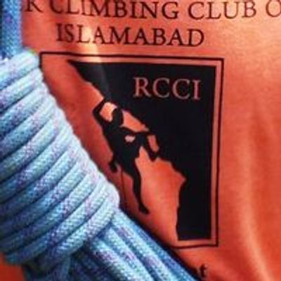 Rock Climbing Club of Islamabad