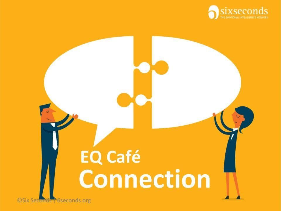 EQ Caf Connection (Campbelltown)
