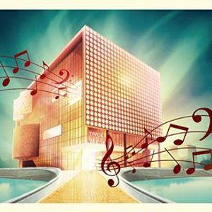 Walk The Line Klassiek (ism Zeister Muziekdagen)  TiVre