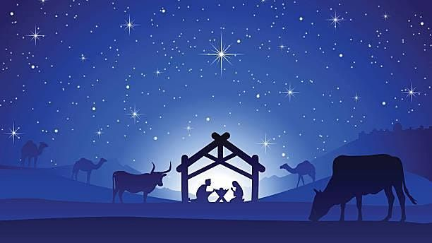 Christmas Eve Outdoor Worship Service at 6:00 PM!, 24 December | Event in Grimsby | AllEvents.in