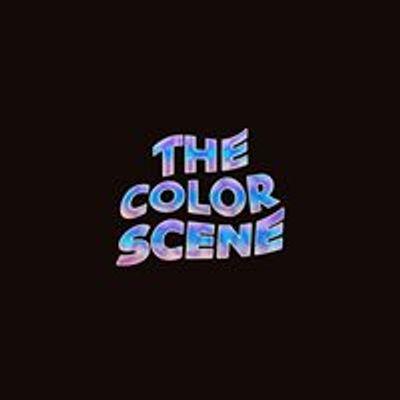 The Color Scene
