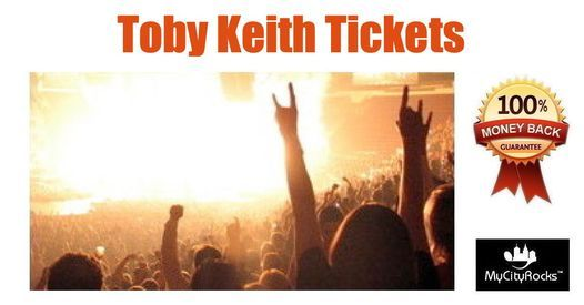 Toby Keith Tickets Winnipeg Manitoba Canada Life Centre, 22 July | Event in Winnipeg | AllEvents.in
