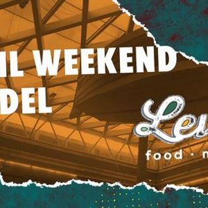 Il Weekend del Levante