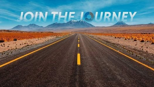 Journey to Personal Transformation, 16 July | Event in Johannesburg | AllEvents.in