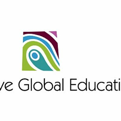 Innovative Global Education