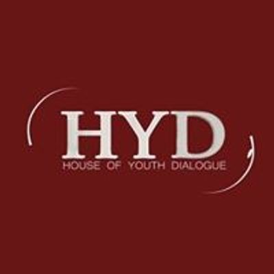 House of Youth Dialogue   - HYD
