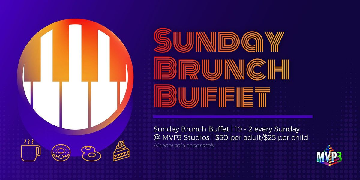 Sunday Brunch | Event in Memphis | AllEvents.in
