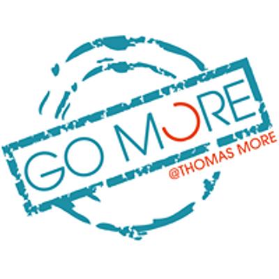 Go More