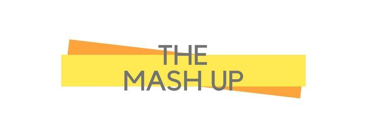 THE MASH UP  - Episode 4, 5 March | Event in Phnom Penh | AllEvents.in