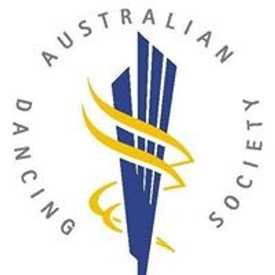 Australian Dancing Society Ltd - Victorian Branch