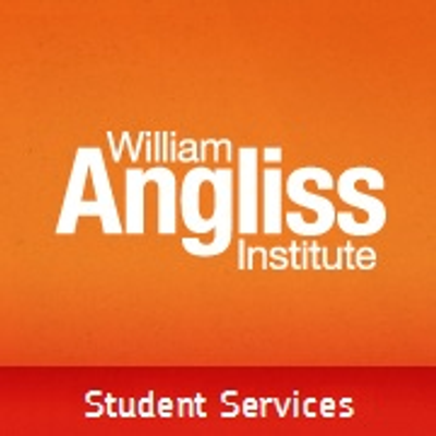 Student Support Services at William Angliss