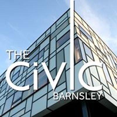 The Civic, Barnsley