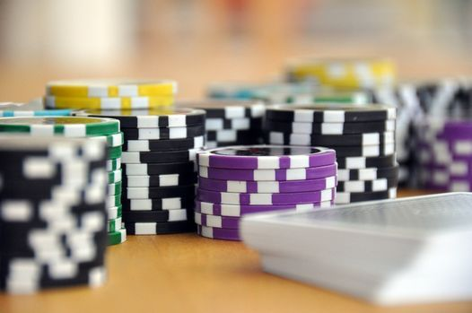 Pokernachmittag, 29 March | Event in Halle | AllEvents.in