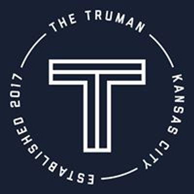 The Truman