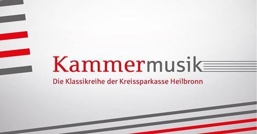 kreissparkasse heilbronn online banking