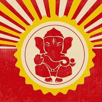 Hindu Heritage Foundation of America Inc.