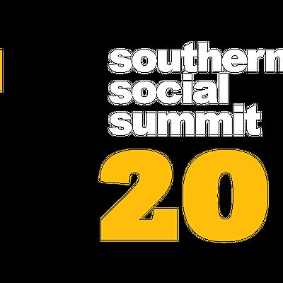 Southern Social Summit 2020