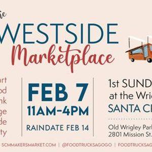 Westside Marketplace