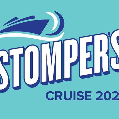 Stompers Cruise 2020