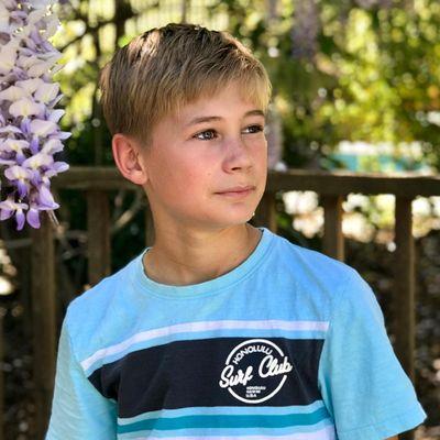 Nick Alex
