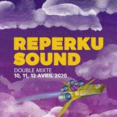Festival REPERKUSOUND