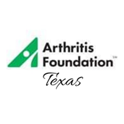 Arthritis Foundation Texas