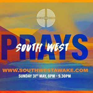 South West PRAYS