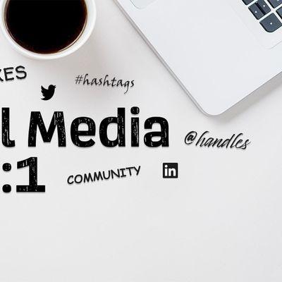 11 Social Media Surgery