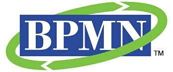 Business Process Modelling in BPMN 2.0 Training in Lahore, Pakistan | Event in Lahore | AllEvents.in