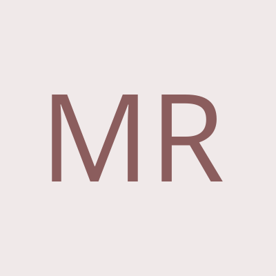 MaxLiving-Dr. Ravi