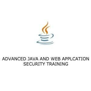 Advanced Java and Web Application Security 3 Days Training in Newcastle