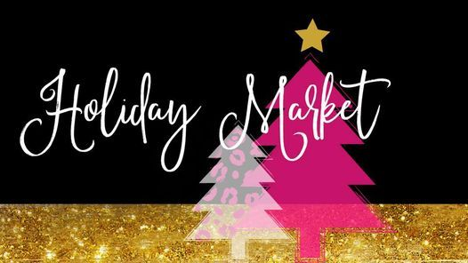 Mt Union 2020 Christmas Christmas Markets 2020 in Mount Union, PA | Festive Fairs in Mount