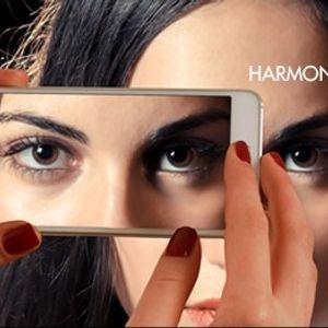 Confrence  Harmoniser votre intriorit avec votre image