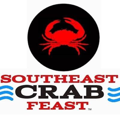 SouthEast Crab Feast