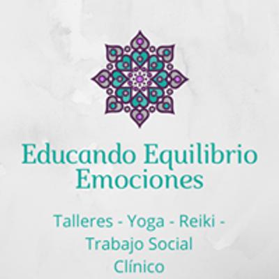 Educando sobre el Equilibrio de las Emociones y Técnicas de Relajación