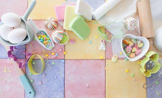 Basiskurs Motivtorten Mit Nicoles Zuckerwerk At Kuchen