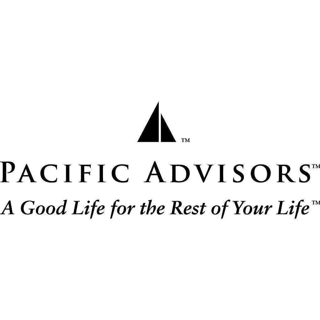 Pacific Advisors - Lunch and Learn Meeting