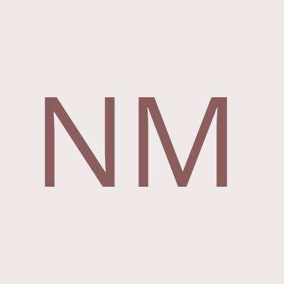 Natural 20 Games Mastery