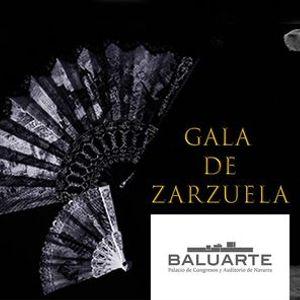Gala de Zarzuela